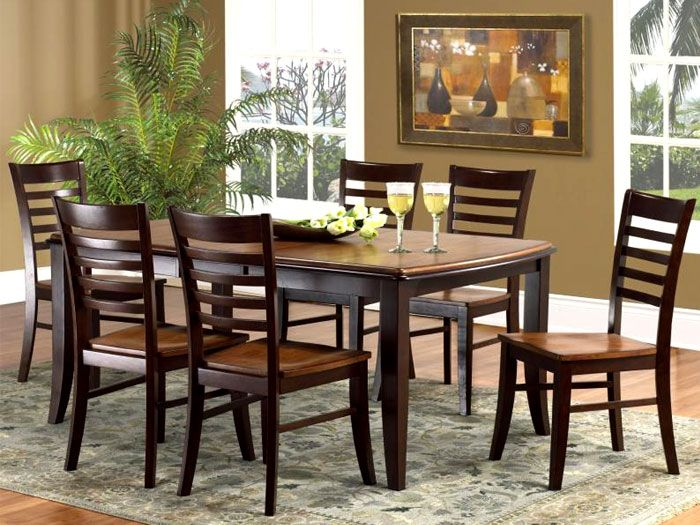 buy this elegant 6 seater dining table online in jaipur and assam for its lowest price ranges