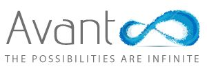 Are you looking for an SEO Consultant or SEO Company? Let our professionals help you achieve your business goals, let Avant8 be your SEO firm and take you to online success. Established in Utah since 2009.