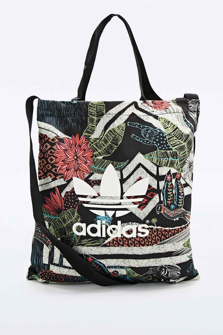 Bolsa Feminina Adidas Branca : Ideas about bolsa adidas on de