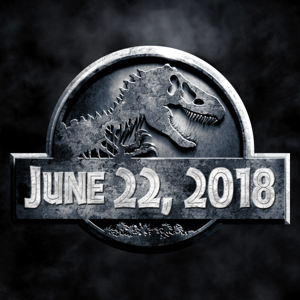 Jurassic World sequel is going ahead
