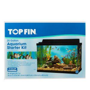 Best 25 20 gallon aquarium ideas on pinterest small for 20 gallon fish tank petsmart