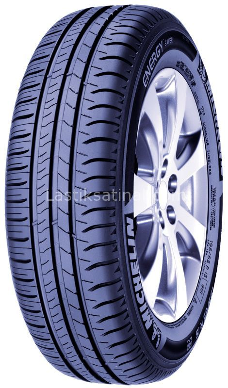 Michelin Energy Saver  GRNX 195/60R15 88H