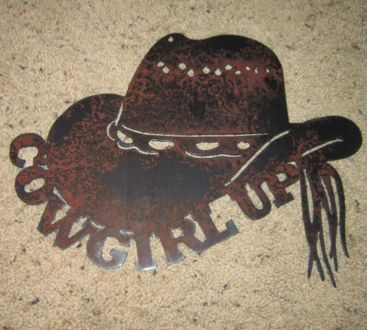 233 best Country Western ( A big part of my life) images on ...