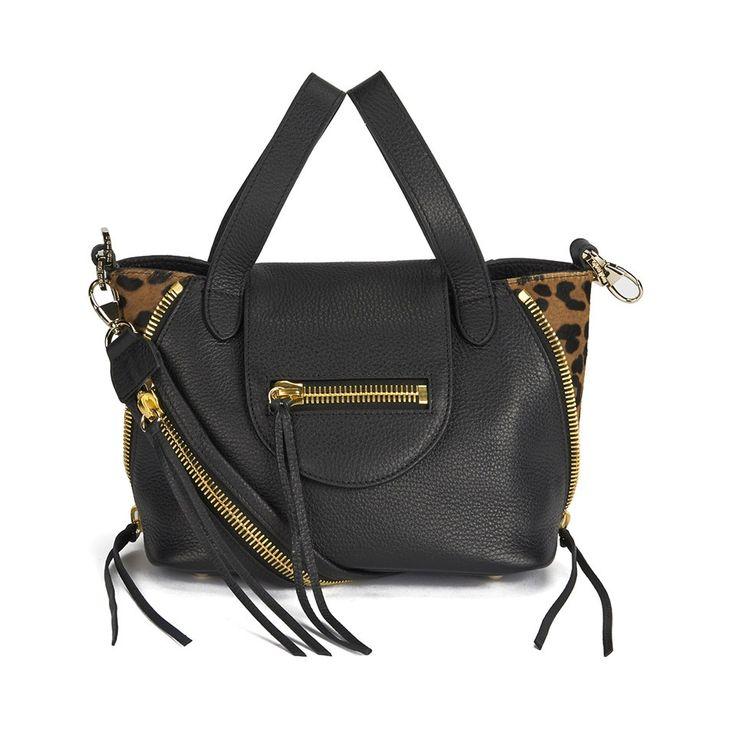 #wishlist #cheetah #bags #MeliMelo