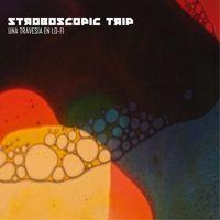 Stroboscopic Trip Parte IV (improvisacion durante un ensayo) by Balticos on SoundCloud