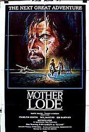 Mother Lode 1982 Download. A couple of youngish adventurers go into the wilderness of British Columbia in search of a lost colleague. Their plane crashes and they find themselves at the mercy of a crazed old Scottish...