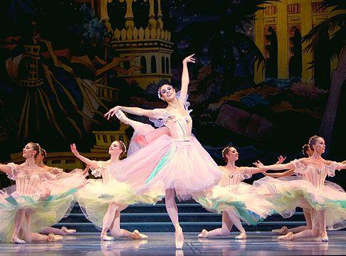 pnb nutcracker | Rue La La – Pacific Northwest Ballet Nutcracker tickets, $80 (reg. $ ...