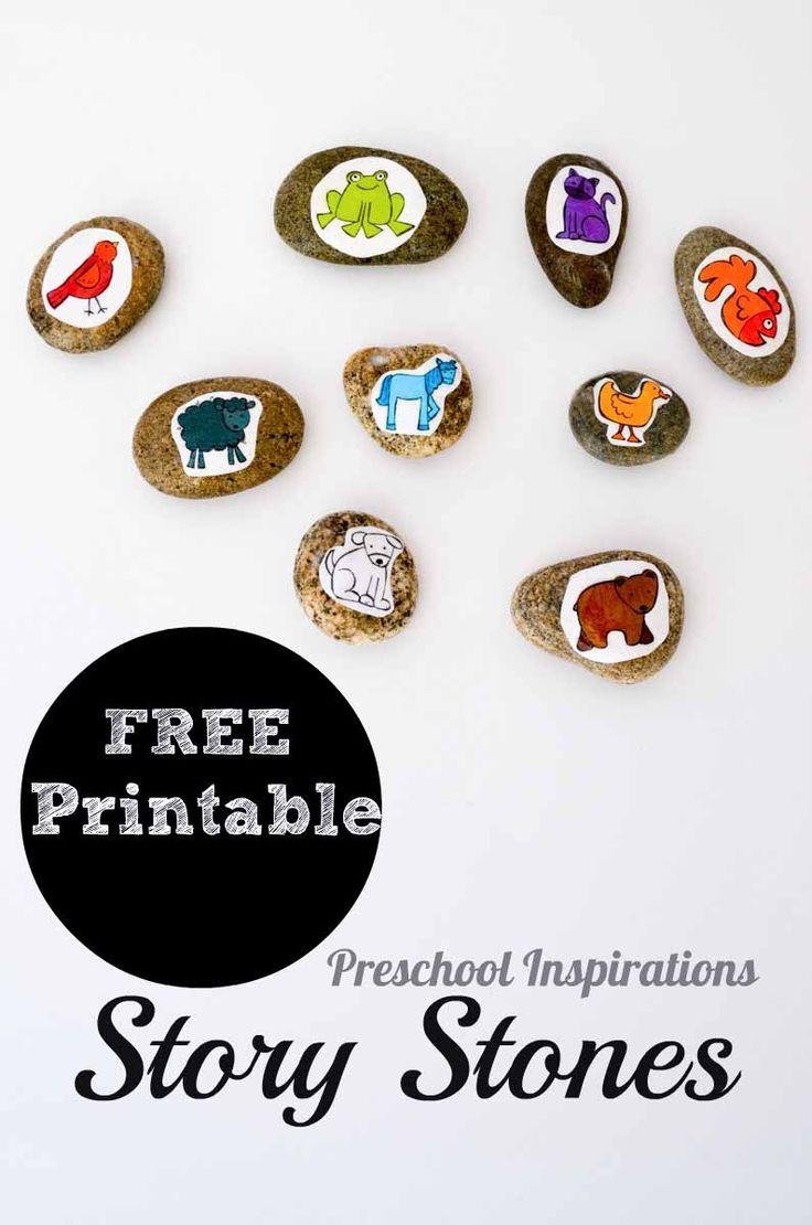 16 best brown bear brown bear images on pinterest preschool
