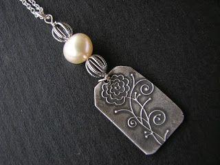 perła, srebro