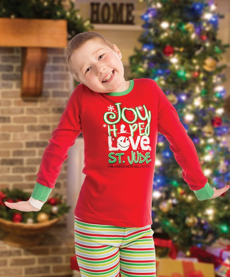 17 best images about support st jude children 39 s research for St jude marathon shirts