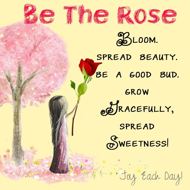 Pretty As A Flower Quotes: 1000+ Images About Gardening Quotes On Pinterest