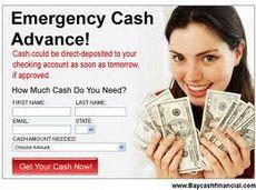 Debtconsolidation Speedy Group Holdings Corporation