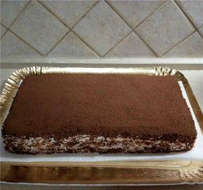 """Ak hľadáte koláč, ktorý bude jednoduchý na prípravu a pritom bude chutiť úžasne, vyskúšajte toto tvarohové pokušenie. Koláč s názvom Pārsla v lotyštine znamená """"vločka"""" a tento názov je úp"""