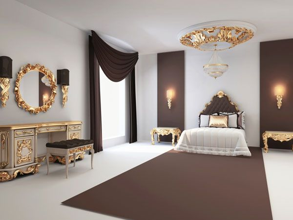 reception designing hotel office and hospital reception area - Beaded Inset Hotel Decoration