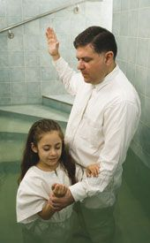 Four Family Home Evening lessons for the month leading up to baptism   1. As I repent, I can be forgiven. 2. When I am baptized and confirmed, I am following Jesus's example. 3. The Holy Ghost can help me. 4 When I take the sacrament I renew my baptismal covenants.   lds.org