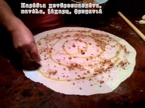 H απόλαυση της Βρώσης – ΑΣ ΜΑΓΕΙΡΕΨΟΥΜΕ - Συνταγές εύκολες και οικονομικές