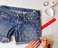 costumização roupas - Pesquisa Google