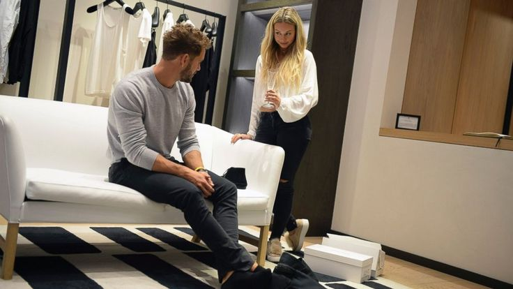 """Not everybody finds love on """"The Bachelor"""" or """"The Bachelorette,"""" but luckily, """"Bachelor in Paradise"""" provides another opportunity for those previously unlucky people to date on national television.   ABC has revealed the new cast list for the fourth season... - #Bachelor, #Cast, #Paradise, #Revealed, #TopStories"""
