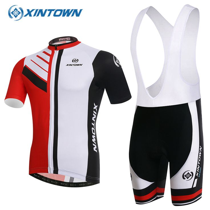 2017 Cycling Clothing Hot Sale Summer Cycling Sets Shorts Road Bike Clothing Cuissard Velo Pro Gel Cyclisme Equipment Clothes