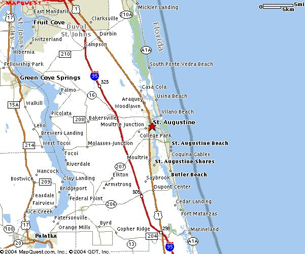 45 best east central florida fishing spots images on for St augustine fishing spots