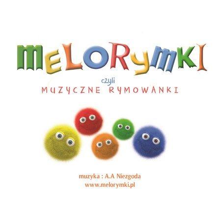 Audio bibLILOteczka