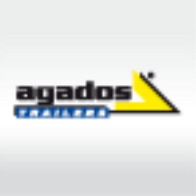 Agados
