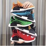 @sneakersaddict5 • Instagram photos and videos