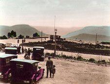Blue Mountains History Tours