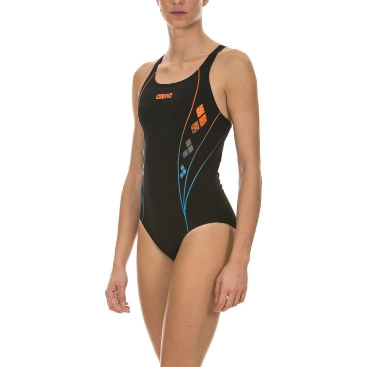 beee2fcdb3f2 maillot de bain piscine arena