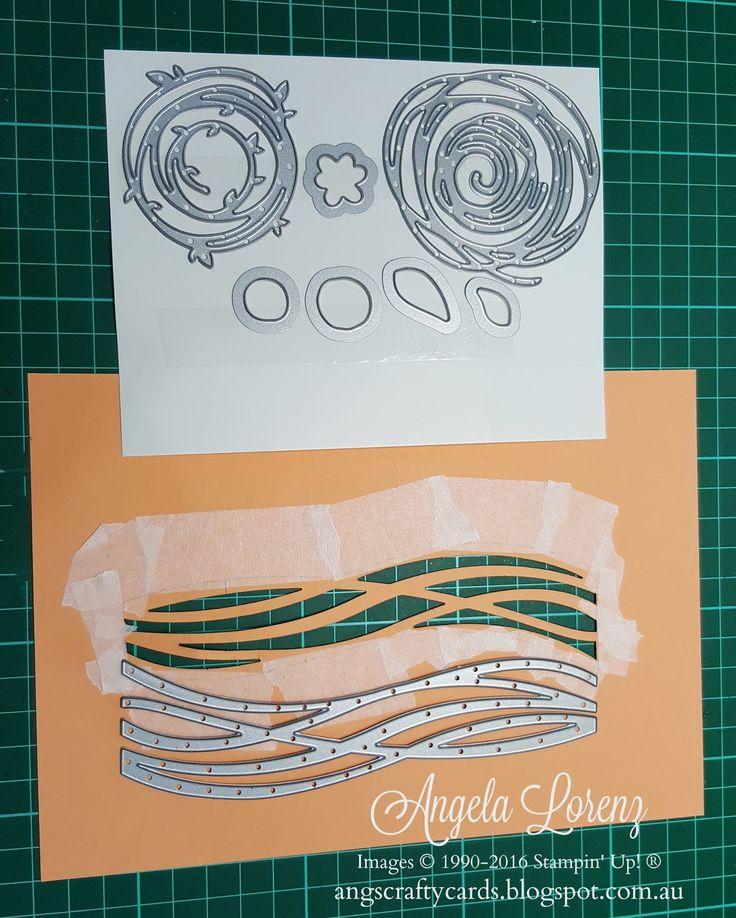 открытки задание создание эскиза открытки центр колодца