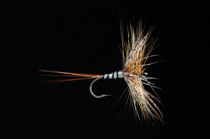 Pearsalls Gossamer Fly Tying Silk 3 Primrose