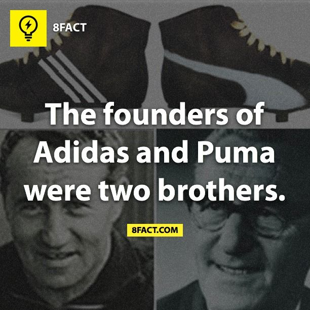 df859f92ea52ce ... are the founders of adidas and puma brothers ...