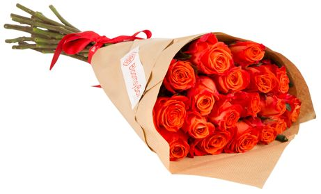 Get Flowers delivered weekly or monthly with a BloomsyBox flower delivery subscription.  #flowerdelivery #subscription #flowersubscription #roses