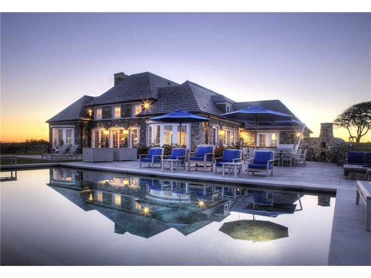 13 best multi million dollar monday listings images on for Most expensive house in newport beach