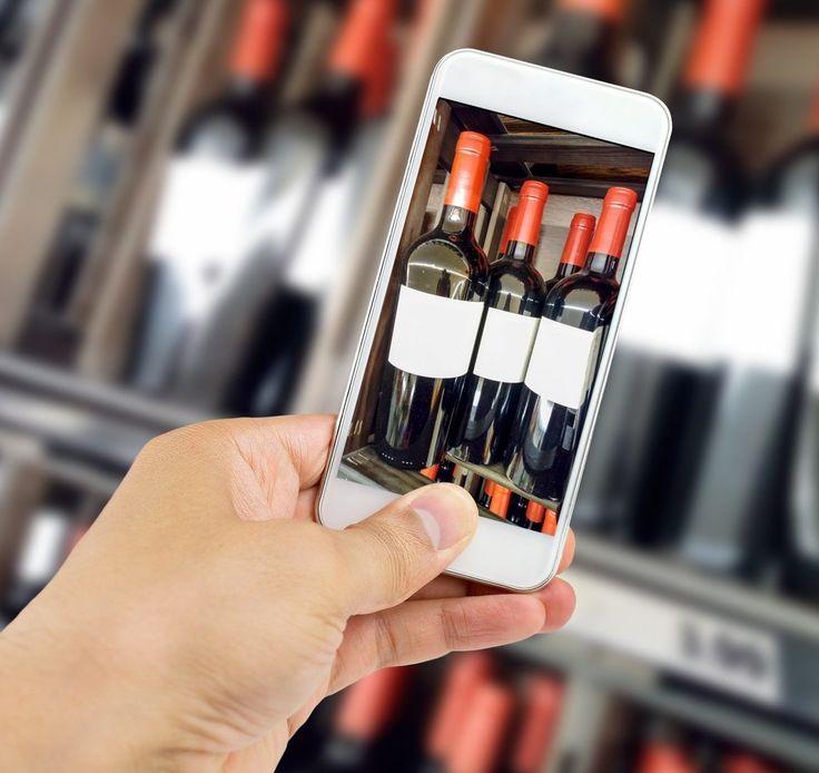 Cualquier momento es perfecto para descubrir nuevas etiquetas (y dar rienda suelta a nuestro amor por el vino). Recurrimos a un verdadero experto para que nos compartiera todos sus tips al respecto. Shopping, Amor, Home, Wine, Tags, Tips