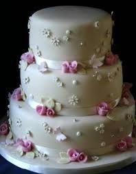 Image result for marks and spencer wedding cake images
