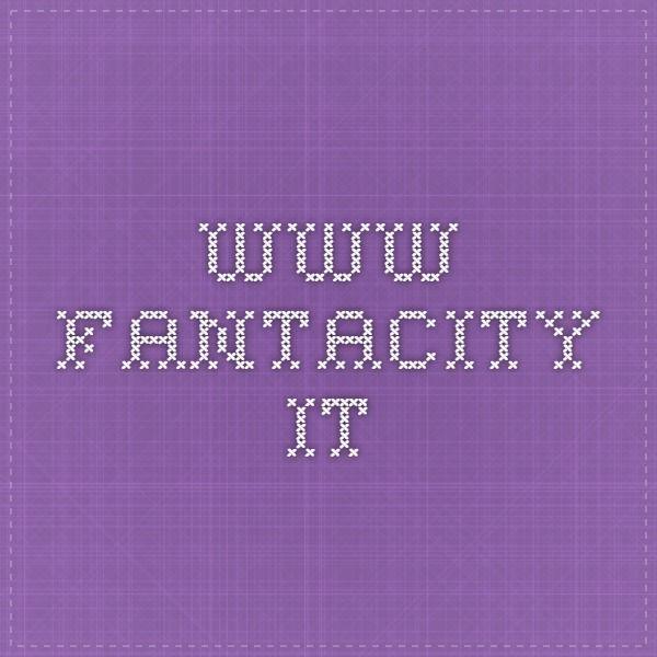 www.fantacity.it