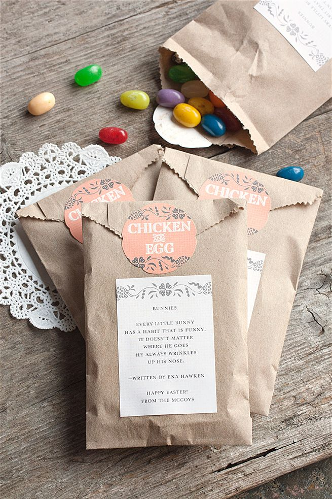 Best 25 easter poems ideas on pinterest easter story for kids 6 tips for hosting an easter gathering party giftseaster poemssoap negle Images