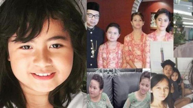 Fakta Mengejutkan Terkait Dodi Triono Dibunuh Beserta Keluarganya Secara Sadis  KONFRONTASI -  Menelusuri jejak Dodi Triono (59) didapati beberapa fakta yang mengejutkan Selasa (27/12/2016).  Pembunuhan yang diduga dilakukan kawanan perampok di Jalan Pulomas Utara nomor 7A Kayu Putih Pulogadung Jakarta Timur Selasa (28/12/2016) dini hari dinilai tindakan keji.  Banyak yang tak habis pikir dengan kekejaman yang dilakukan oleh pelaku.  Komplotan bandit sengaja menumpuk 11 orang di dalam sebuah…