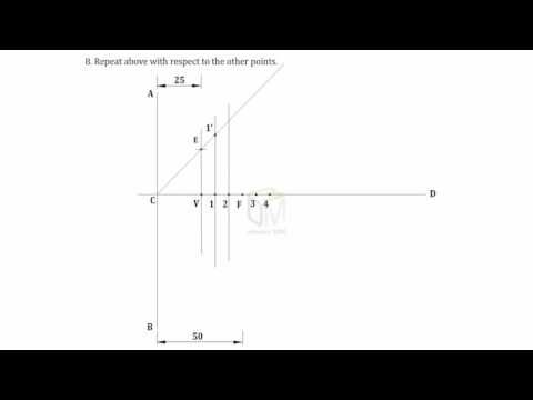 Introduction To Parabola. Watch this video to learn the basics of Parabola. https://www.youtube.com/watch?v=vzrKz0kAlFc To learn more register at http://learnengg.com/ #learnengg #engineering #3dm