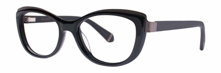 Zac Posen Benedetta Eyeglasses | Free Shipping