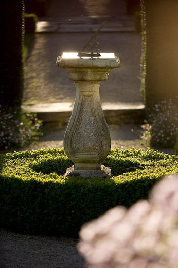 66 Best Images About Sundial In The Garden On Pinterest