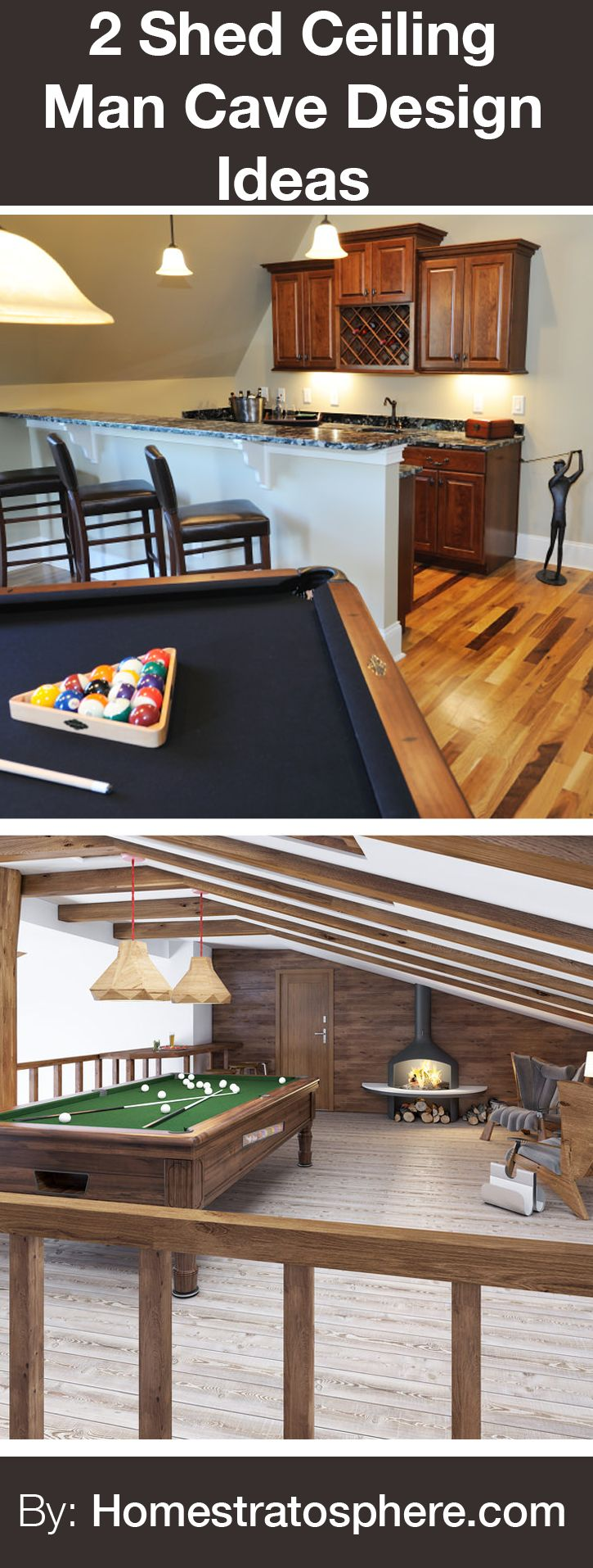Best 25+ Man cave shed ideas on Pinterest | Man shed ...