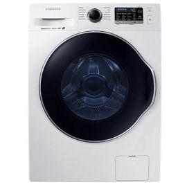 Cette laveuse compacte à chargement frontal de 24