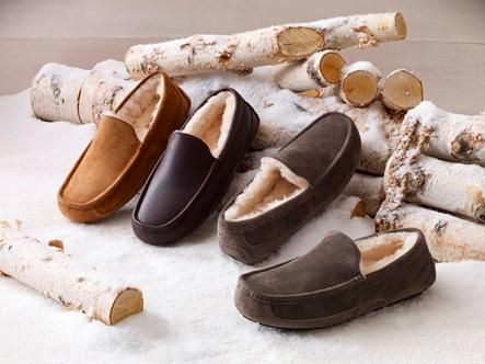 #Ugg #Outfit outlet only $39 for Christmas gift,Press picture link get it immediately! not long time for cheapest