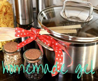 Homemade lijnzaad gel speciaal voor jouw krullen! Weten hoe je minder pluizend, zachter haar krijgt?