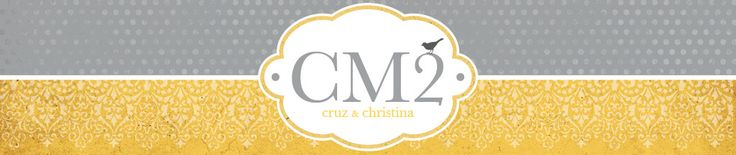 {cm2} - CUTE blog with free printables!  She has amazing creativity!!!!