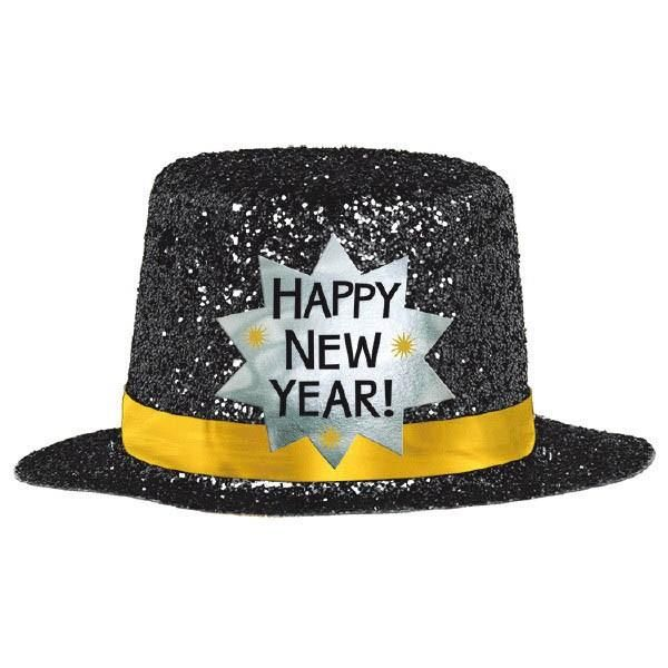1000+ images about Black hat new years party on Pinterest ...