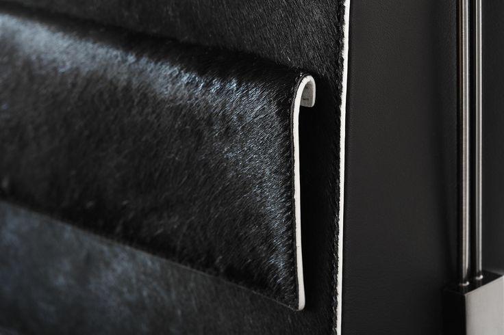 My Funny Valentine Detail. www.lautemshop.com #lautem #design #handbag