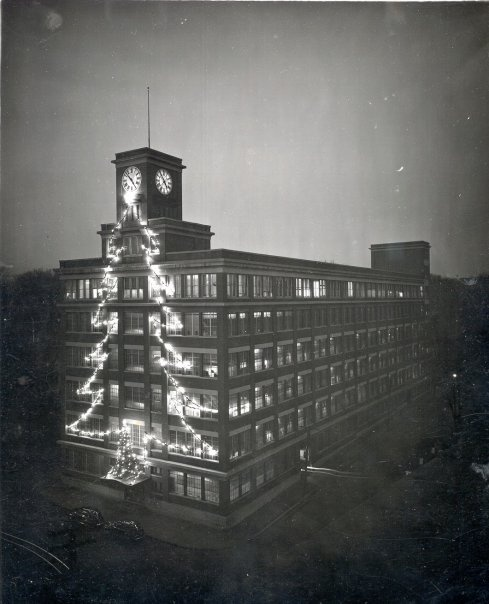 Abandoned Buildings In Amsterdam Ny: 11 Best Old Carpet Mills Images On Pinterest